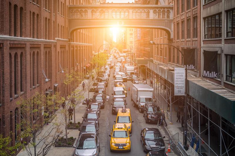 Chelsea NYC Light-.jpg