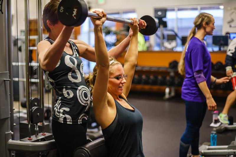 Save Fitness-20150110-133.jpg