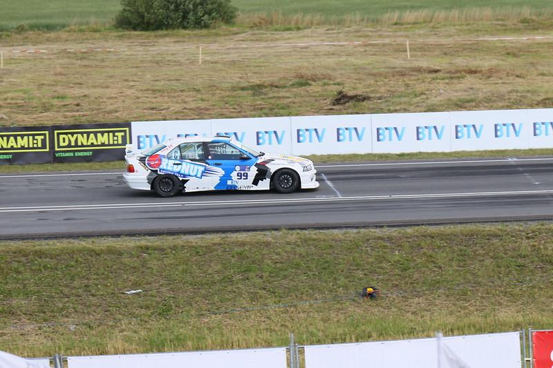 WRC_6105.JPG