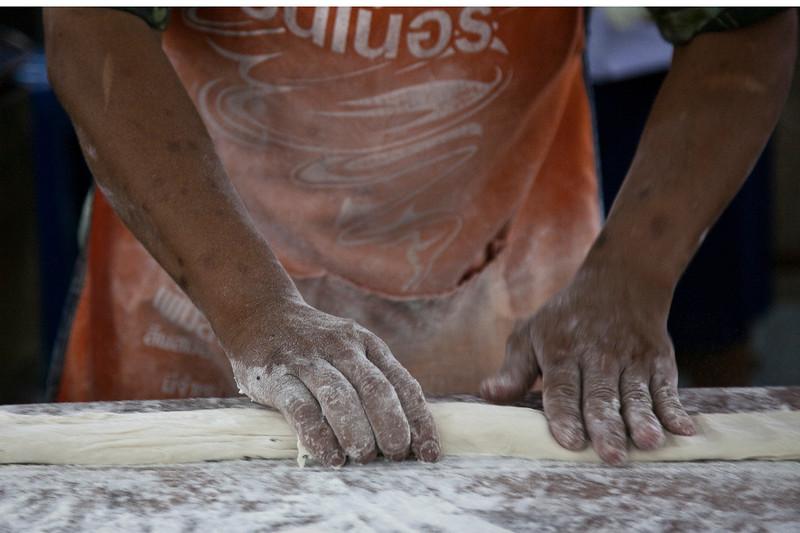 baker_hands.jpg
