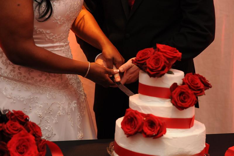 wedding_369.jpg