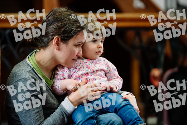 © Bach to Baby 2017_Alejandro Tamagno_Muswell Hill_2017-03-30 025.jpg
