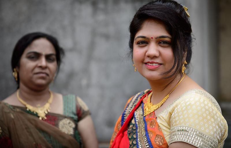 Prakrut Wedding-8.jpg