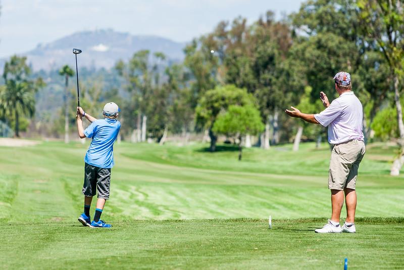 Golf112.jpg
