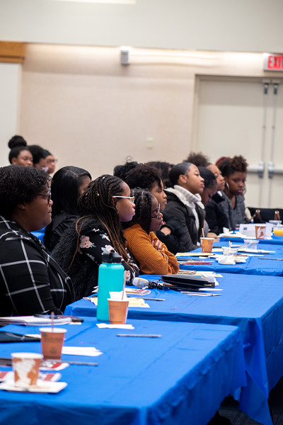 9 November 2019 Black Women's Summit-4045.jpg