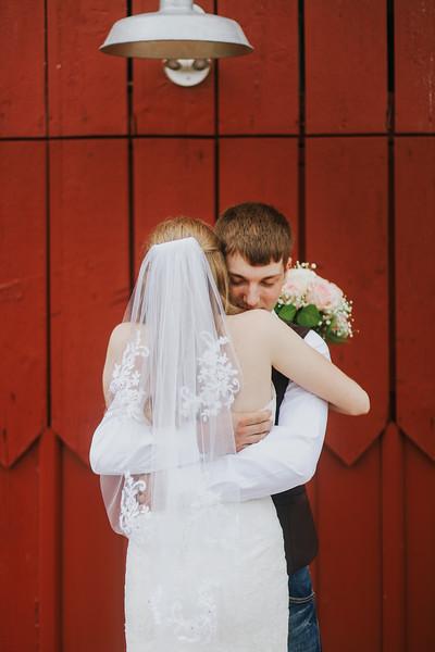 Krotz Wedding-83.jpg