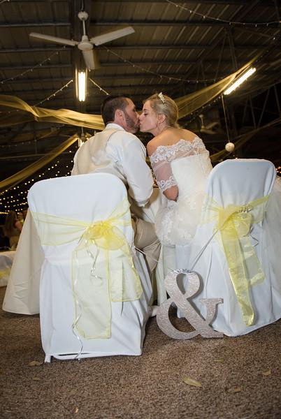 Rick & Stephanie | Fort Lauderdale Wedding Photography