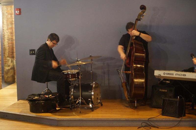 201602212 GMann Prod - Brian mCune Trio - Tase Venue Nwk NJ 370DSC08686.JPG