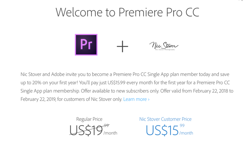 Premiere Pro.png