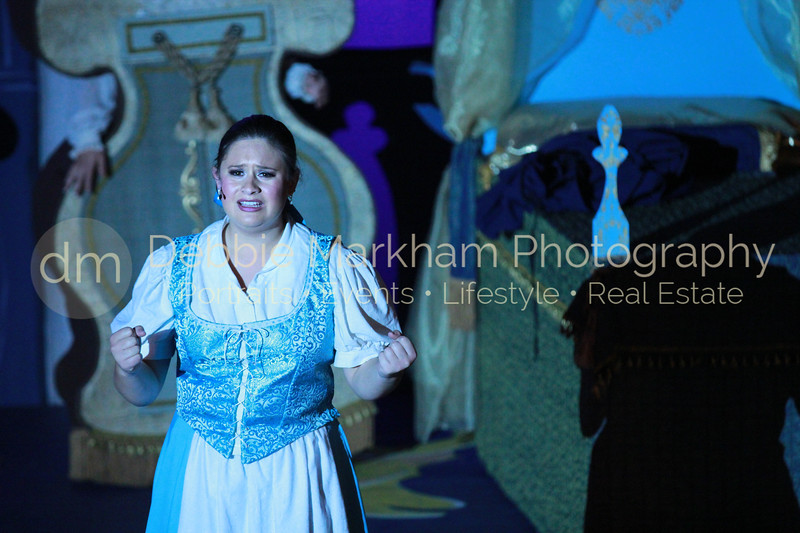DebbieMarkhamPhoto-Saturday April 6-Beauty and the Beast771_.JPG