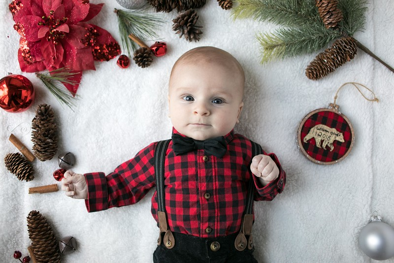 ChristmasWilliam-14.jpg