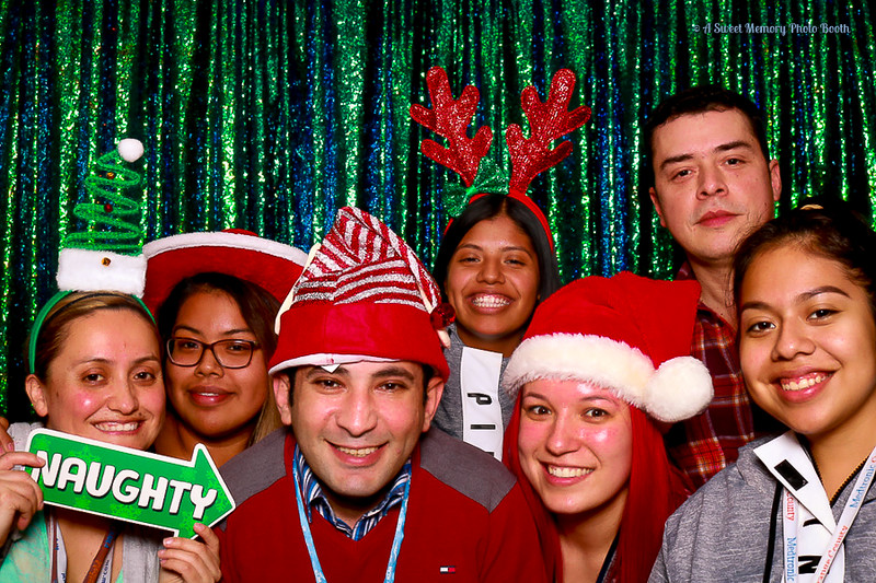 Medtronic Holiday Party -437.jpg