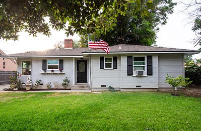 8603 Madison Ave. Whittier, CA
