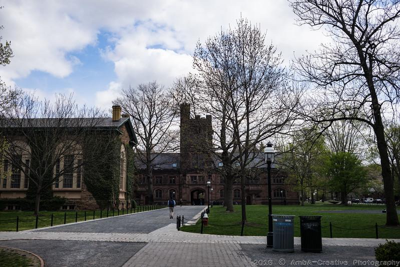 2017-04-19_CollegeVisit_Princeton@PrincetonNJ_10.jpg