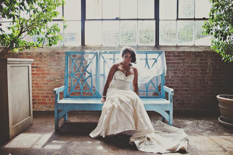Tiffany Crowder-0010.jpg