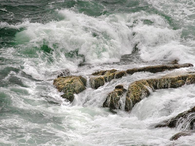 The Angry Sea.jpg