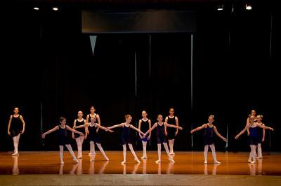 DanceRecital2009-2
