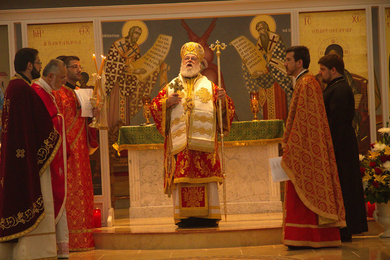 2013-06-23-Pentecost_441.jpg