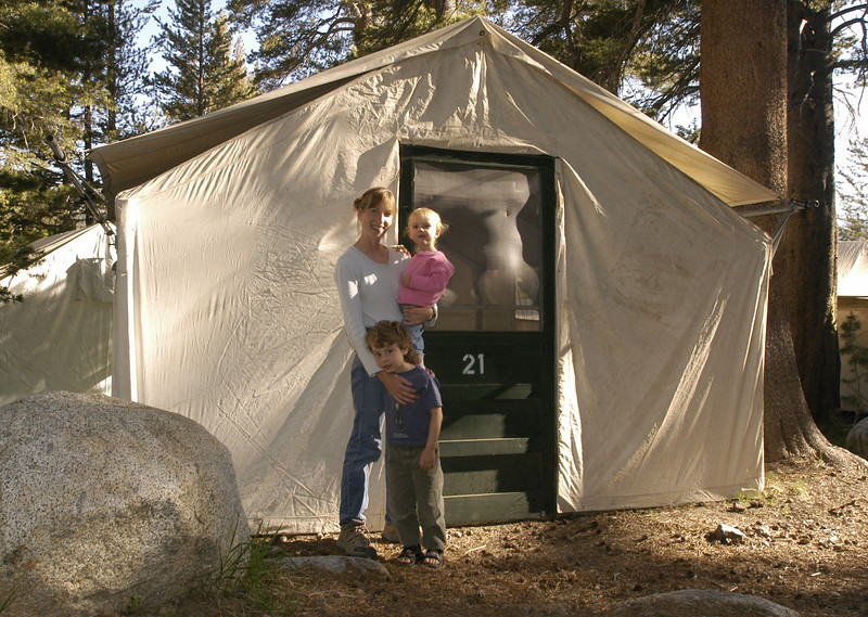 Yosemite 2005 Tent.jpg
