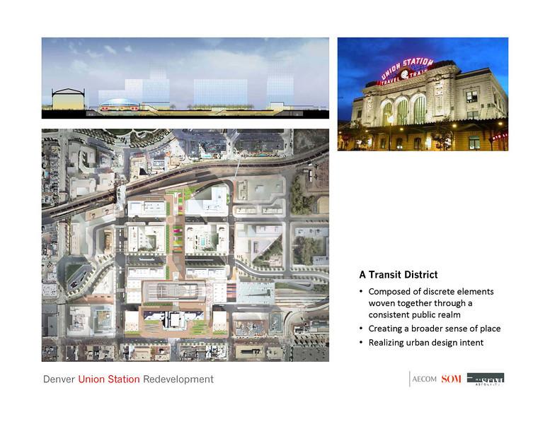 SOMtransitarchitecture            00000013resentation-02_Page_01.jpg