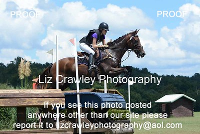 CHATT HILLS CIC  9.1.2018 PLEASE CUT AND PASTE THIS LINK INTO YOUR BROWSER IF YOU WOULD LIKE TO ORDER DIGITAL PHOTOS: www.lizcrawleyphotography.com/eventing-ordering
