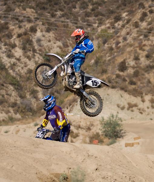 Motocross aug 15-114.jpg