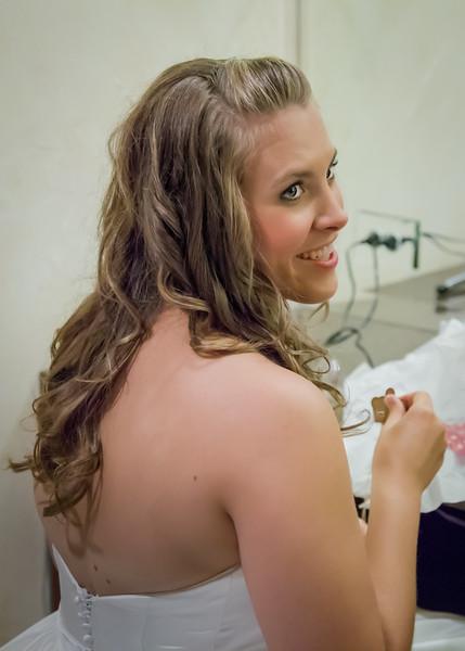 DSR_20140809Gayoso Wedding197-Edit.jpg