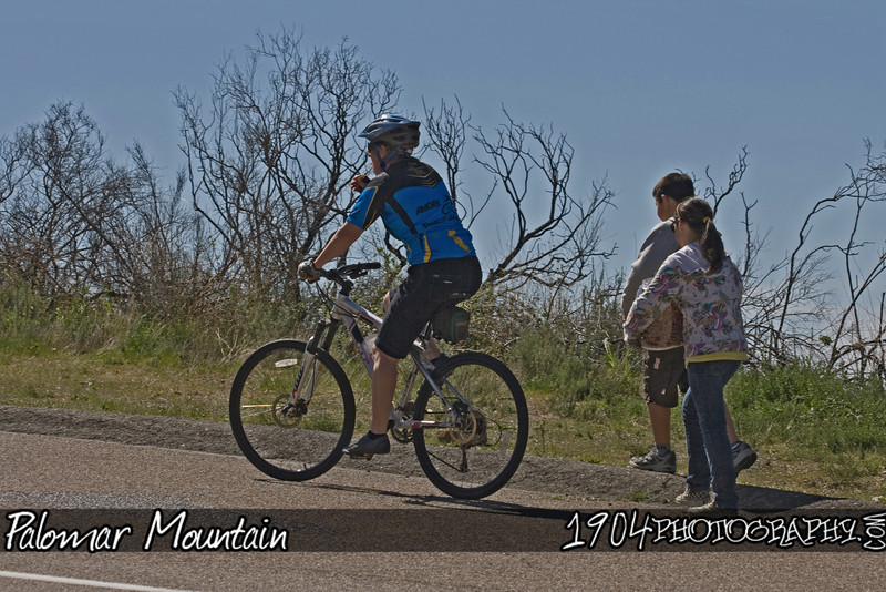 20090321 Palomar 218.jpg