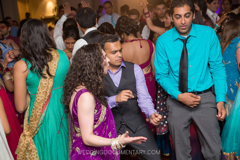 Sharanya_Munjal_Wedding-1498.jpg