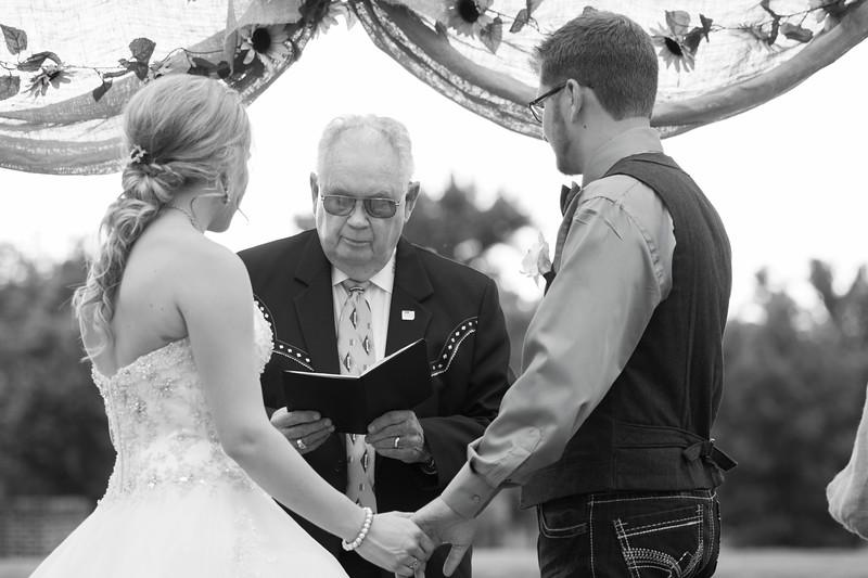 wedding_294.jpg
