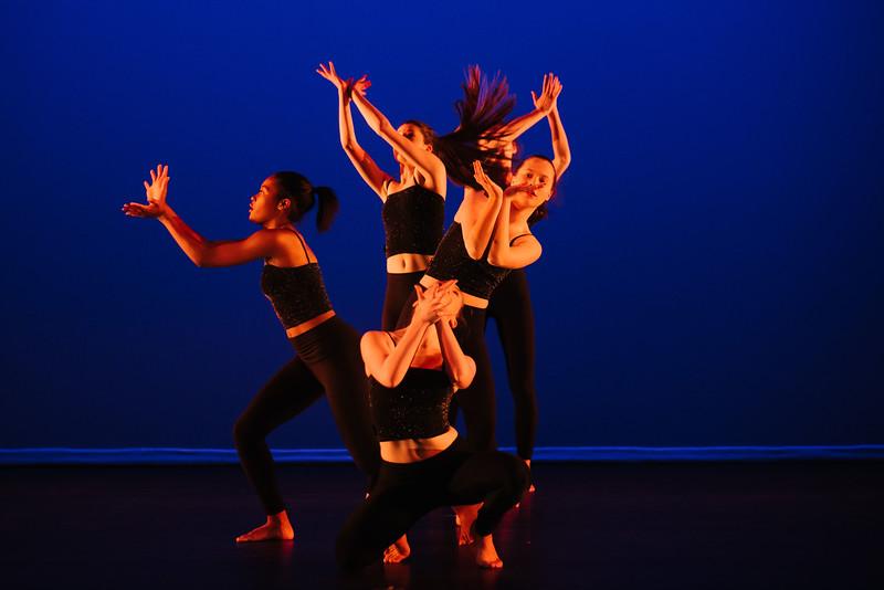 ah_190403_GREENWICH_ADADEMY_DANCE_0468