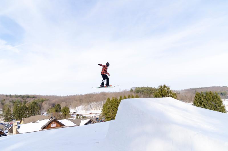 Big-Air-Practice_2-7-15_Snow-Trails-27.jpg
