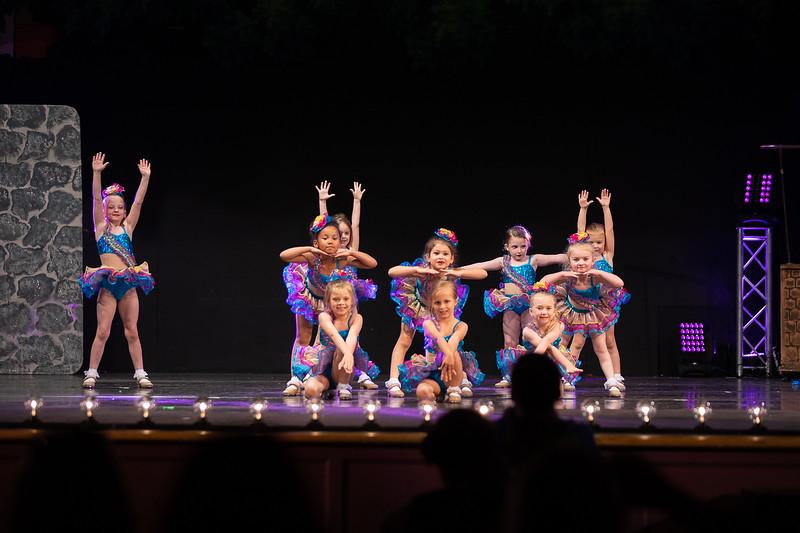 Dance Productions Recital 2019-143.jpg