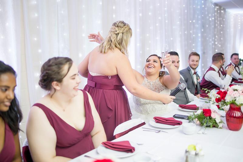 Marissa & Kyle Wedding (395).jpg