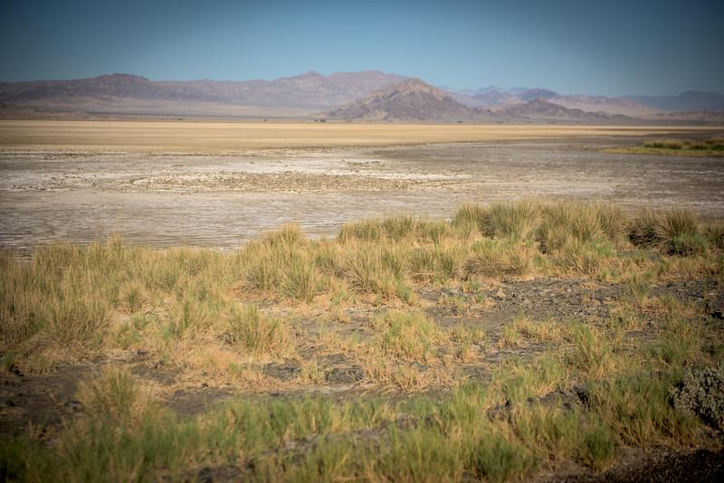 Mojave Road Trail Memorial Weekend 2018 0022.jpg