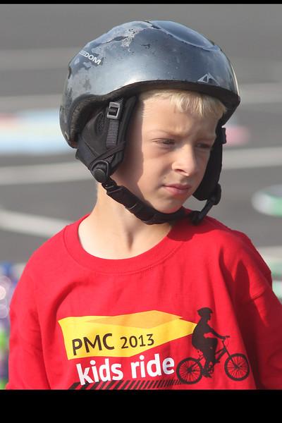 PMC2013_KidsSturbridge_011.jpg
