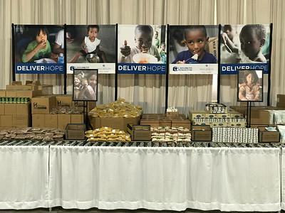 2017 USANA CHF FoodPak