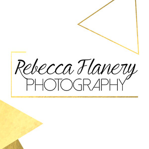 Professional Headshots & Personal Brand Photographer