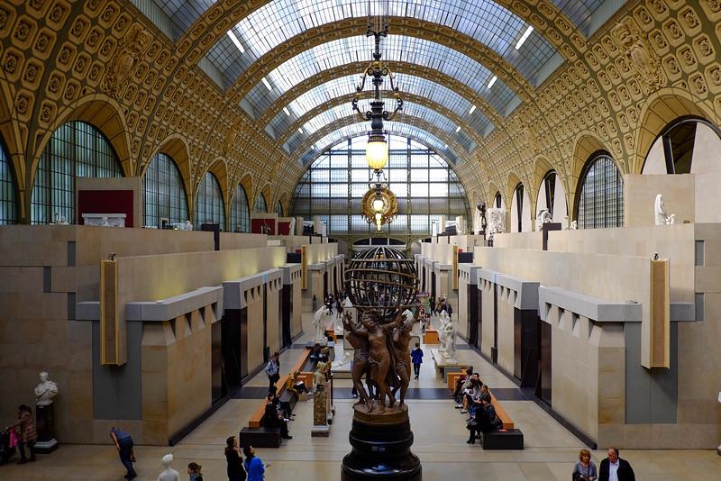 Paris_20150317_0021.jpg