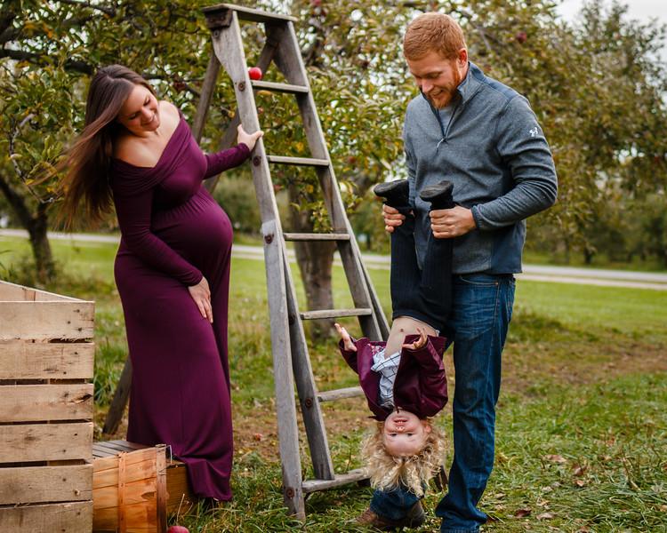 Semmler Maternity -1.jpg