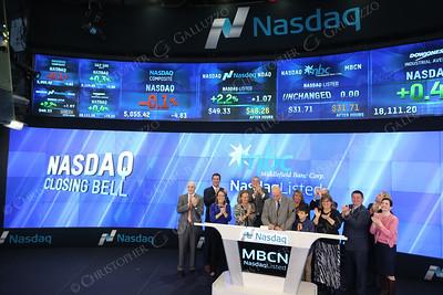 Midfield Banc Corp