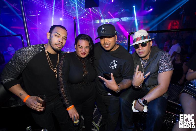 060517 DJ Franzen BDay Party-95.jpg