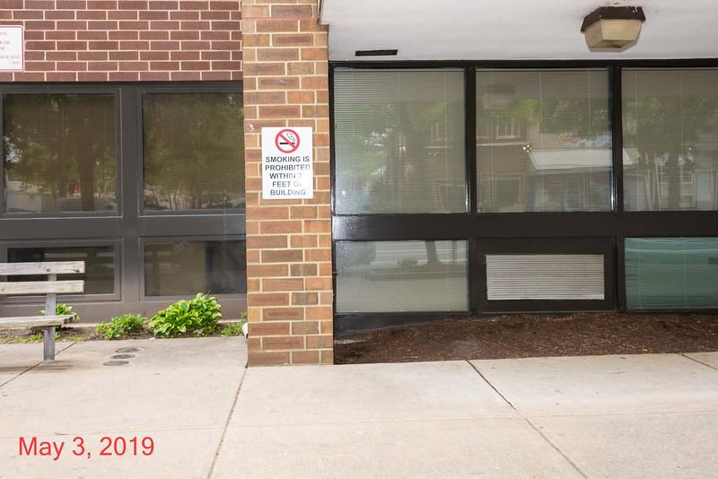 2019-05-03-Sydney Pollack House-007.jpg