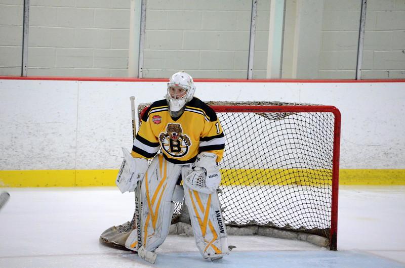150904 Jr. Bruins vs. Hitmen-037.JPG