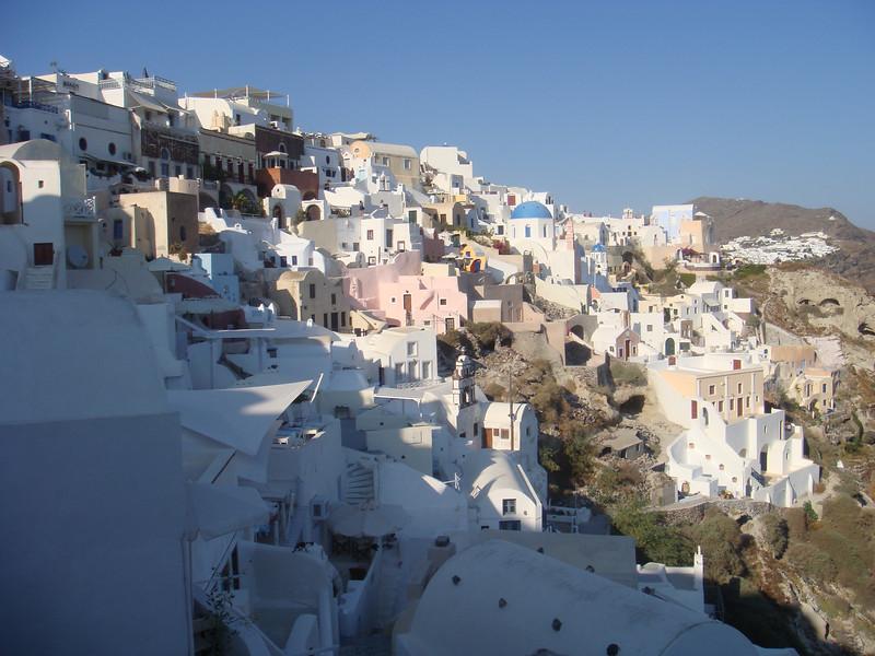 Greece 2008-320.jpg