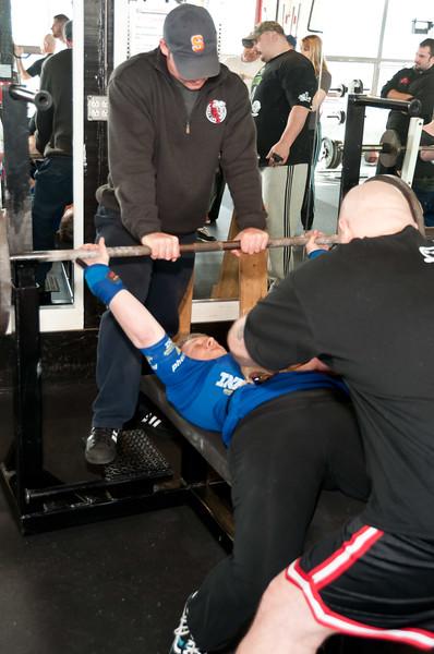TPS Training Day 2-19-2011_ERF0983.jpg