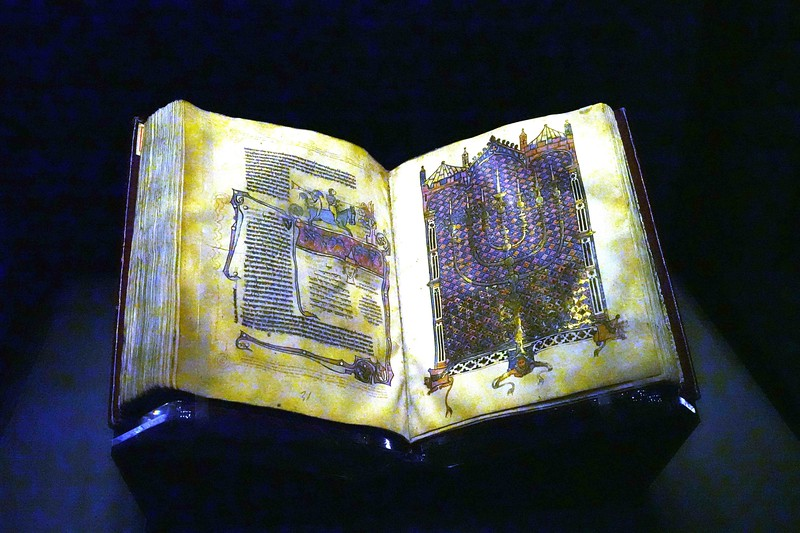 DSC00257 Rothschild Old Testament.jpg