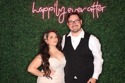 Zackery & Kaleigh
