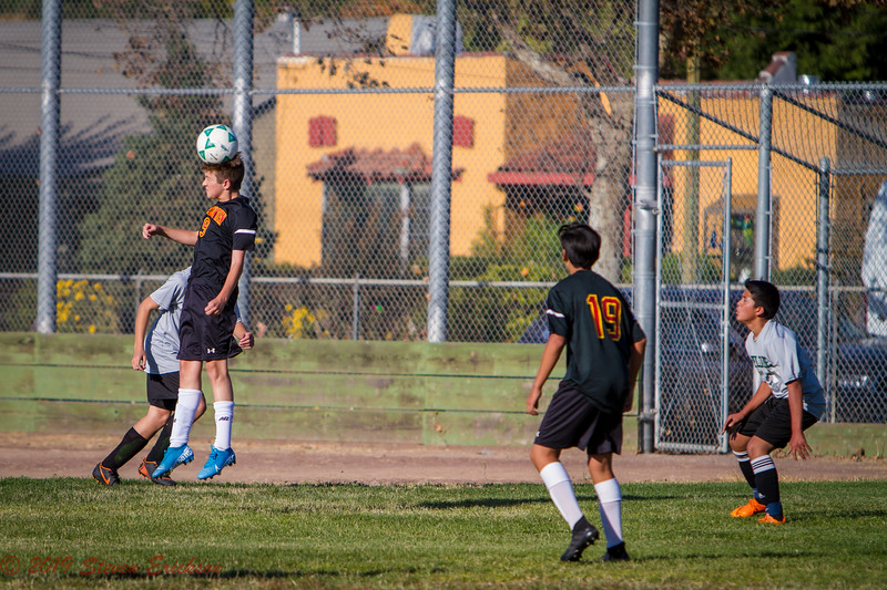 vs Ohlone Middle School 2019-4385.jpg