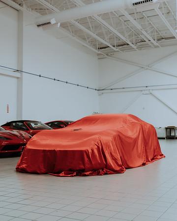 02-04-19 Ferrari of Austin